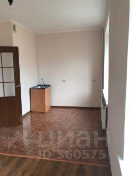 Аренда офиса 40 кв Камова улица коммерческая недвижимость аренда в нижнем тагиле
