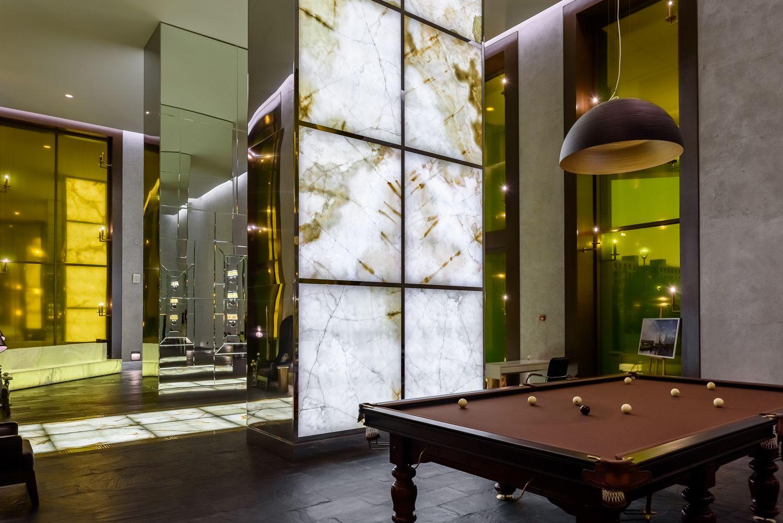 продажа квартир Клубный дом Мальта