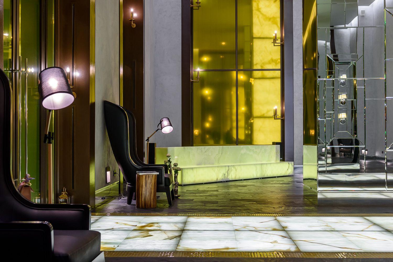 купить квартиру в ЖК Клубный дом Мальта