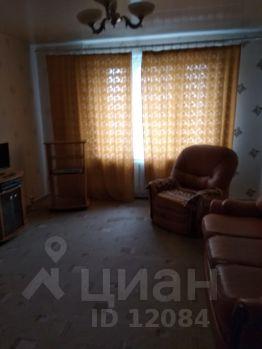 Найти помещение под офис Немчинова улица коммерческая недвижимость в белго
