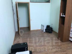 Аренда офиса 40 кв Мытищинская 3-я улица анализ рынка коммерческой недвижимости на 2015