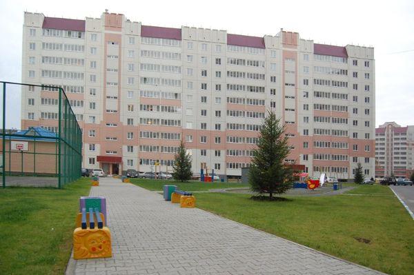 6-я Фотография ЖК «Невский»