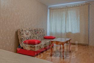11dc9e6d Снять 2-комнатную квартиру посуточно рядом с метро Комендантский проспект