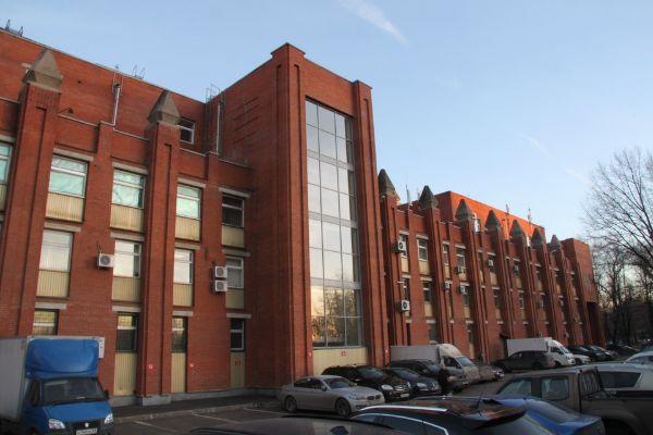 Снять офис в городе Москва Судакова улица образцы коммерческие предложения по недвижимости в