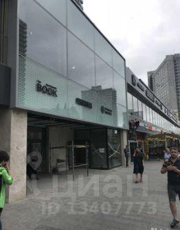 Новый арбат аренда коммерческая недвижимость аренда офиса, склада.снять помещение под