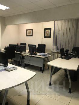 Аренда офиса в Москве от собственника без посредников Лихачевский 1-й переулок аренда готового офиса м.маяковская