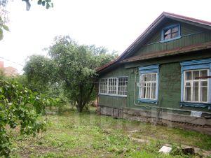 Частные дома в москве вао дома престарелых рязани и рязанской области