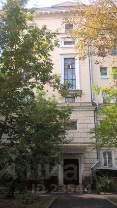 Аренда офиса 35 кв Мещерякова улица Аренда офиса 60 кв Мещерякова улица