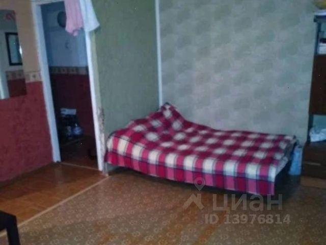 Продается однокомнатная квартира за 2 300 000 рублей. г Казань, ул Годовикова, д 14.