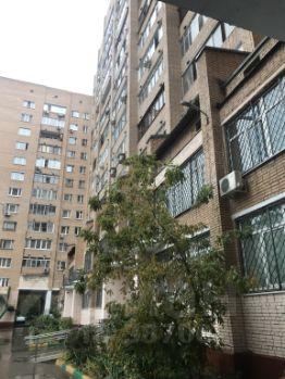 Поиск Коммерческой недвижимости Отрадный проезд из рук в руки тверь коммерческая недвижимость