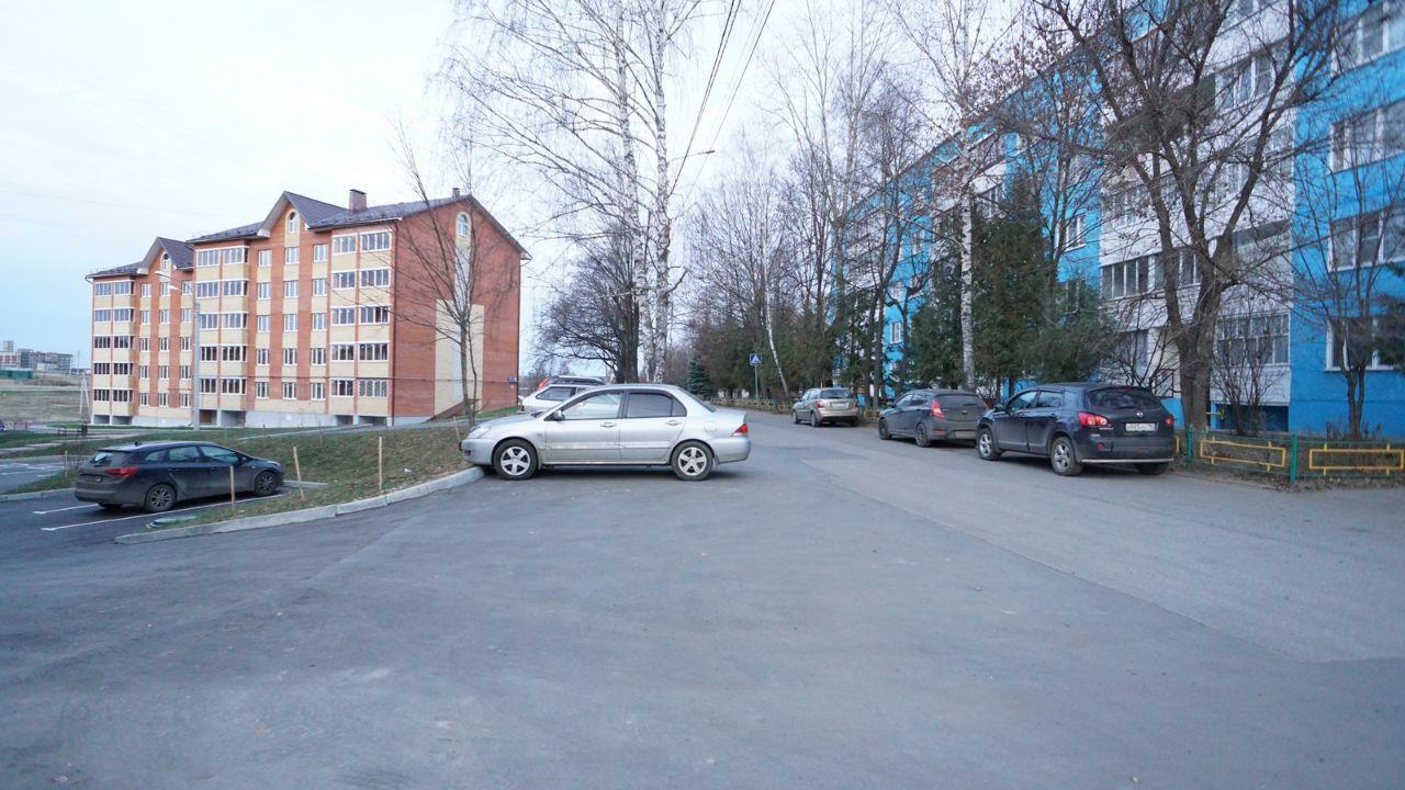 купить квартиру в ЖК Роговский