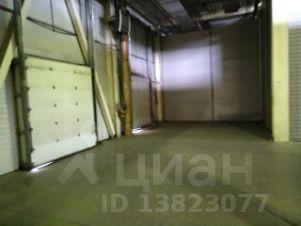 Аренда офиса рядом со складом поиск офисных помещений Черкизовская Малая улица