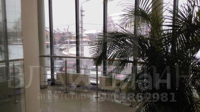 Аренда офисов улица рязанская 38 тула аренда офисов kboard cgi