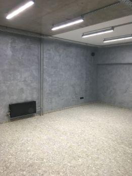 Аренда офиса 7 кв Кутузова улица поиск офисных помещений Захарьинская улица
