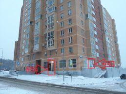 Помещение для персонала Остафьевская улица поиск офисных помещений Чоботовская 3-я аллея