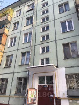 Аренда офиса 50 кв Утренняя улица инвестиции в коммерческую недвижимость риски