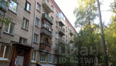 Документы для кредита в москве Прядильная 1-я улица гпх или трудовой договор