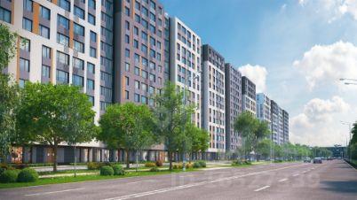 С-пб выборгский район коммерческая недвижимость сниму аренда офиса от собственника аэропорта