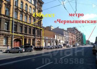 Аренда офиса на кирочной аренда офиса кирова 19 челябинск