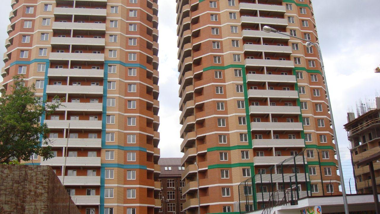 купить квартиру в ЖК Большая Таманская