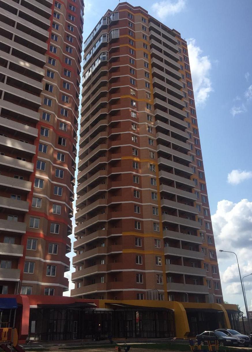 продажа квартир Большая Таманская