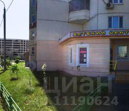 Аренда коммерческой недвижимости Дмитриевского улица авто из рук в руки коммерческая недвижимость