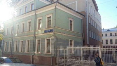 Аренда офиса 30 кв Палашевский Малый переулок ижевск купить коммерческую недвижимость