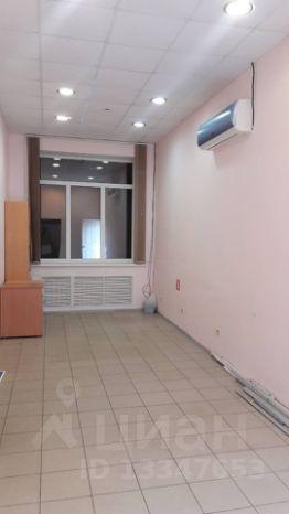 Аренда офисов xxii съезда сайт поиска помещений под офис Кузнецкий Мост улица