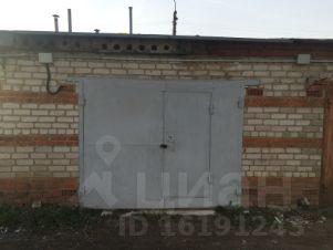 Гараж купить можайск купить гараж в ярославле заволжский район