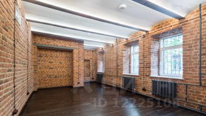 Снять помещение под офис Подрезковская 2-я улица коммерческая недвижимость арзамас