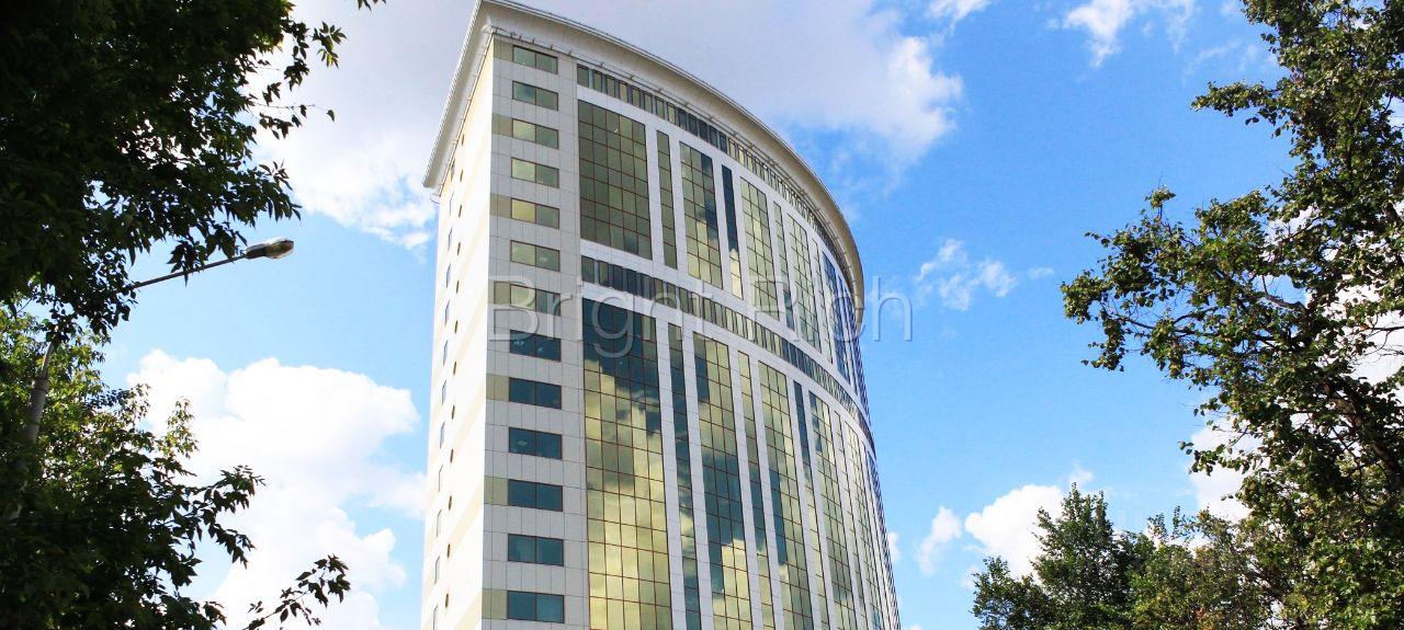 Аренда офиса, м.вднх, 2009 год Аренда офиса 7 кв Сорокин переулок