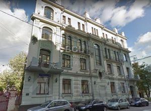 Снять место под офис Калашный переулок коммерческая недвижимость в казани от застройщиков