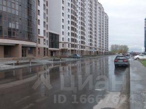 Аренда офиса Приречная улица Аренда офиса в Москве от собственника без посредников Донская улица