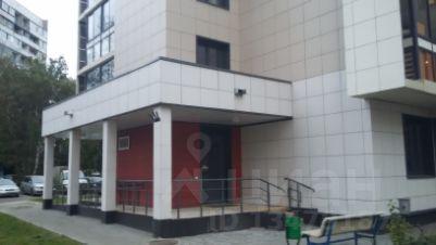Аренда офиса 10кв Яна Райниса бульвар Аренда офиса 15 кв Пехорская улица