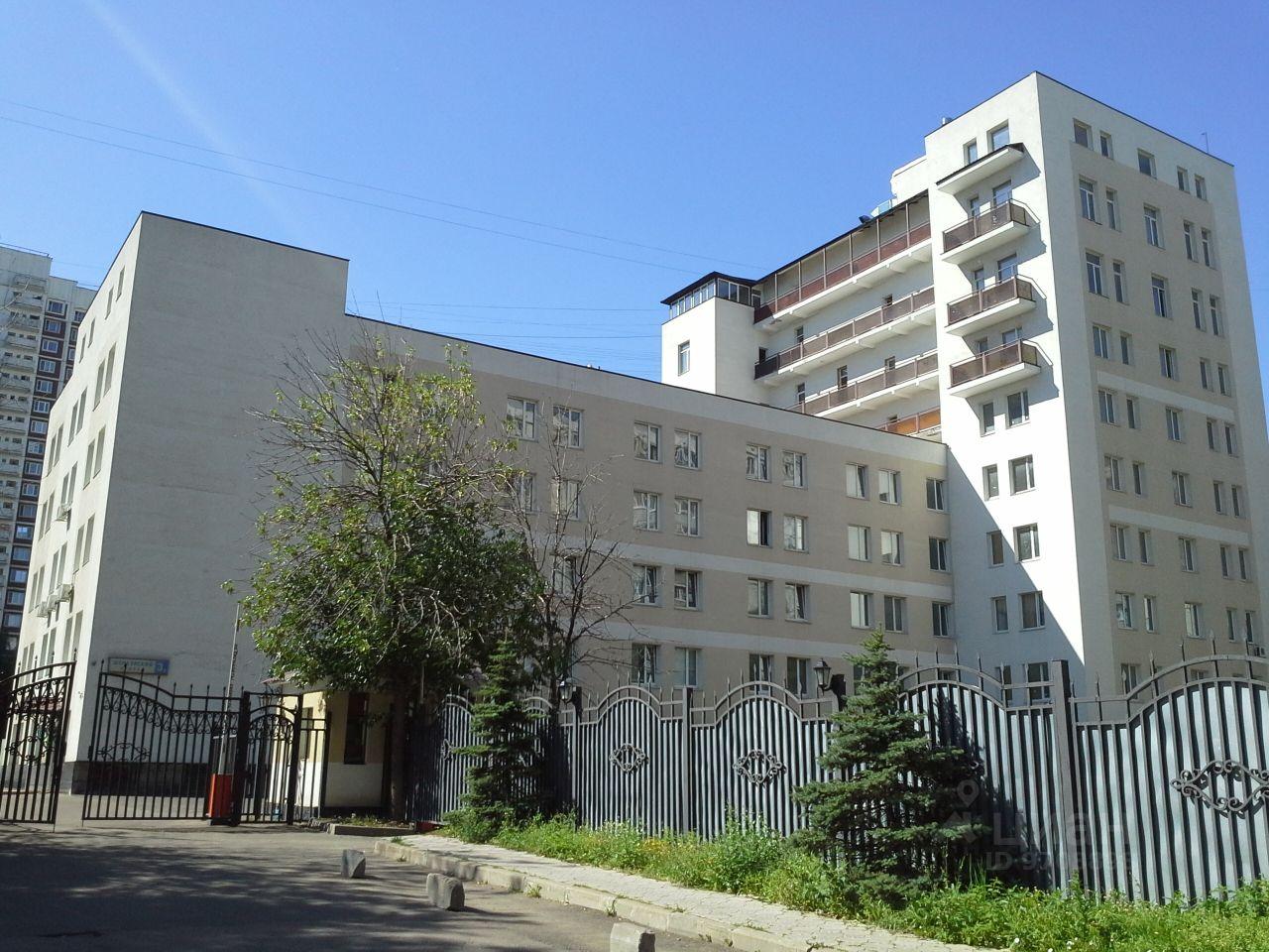 Арендовать офис Шенкурский проезд аренда коммерческой недвижимости Шебашевский проезд