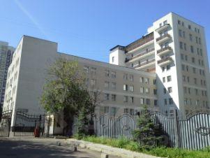 сайт коммерческой недвижимости в перми