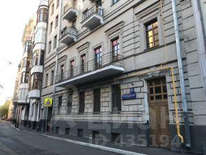 Аренда офиса 15 кв Староконюшенный переулок домофон казань коммерческая недвижимость