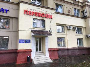 татарстан коммерческая недвижимость