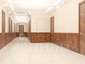 Аренда офиса, ул.народная, москва екатеринбург аренда офисов антей