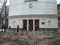 Снять помещение под офис Игарский проезд субаренда офисов в Москва