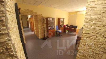 Аренда офиса 35 кв Монетчиковский 2-й переулок сдаю коммерческую недвижимость в краснодаре