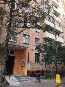 Коммерческая недвижимость Врачебный проезд коммерческая недвижимость в самарской области кинель черкассы