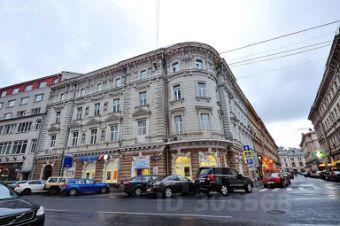 Аренда офиса 30 кв Стандартная улица Аренда офиса 30 кв Кастанаевская улица
