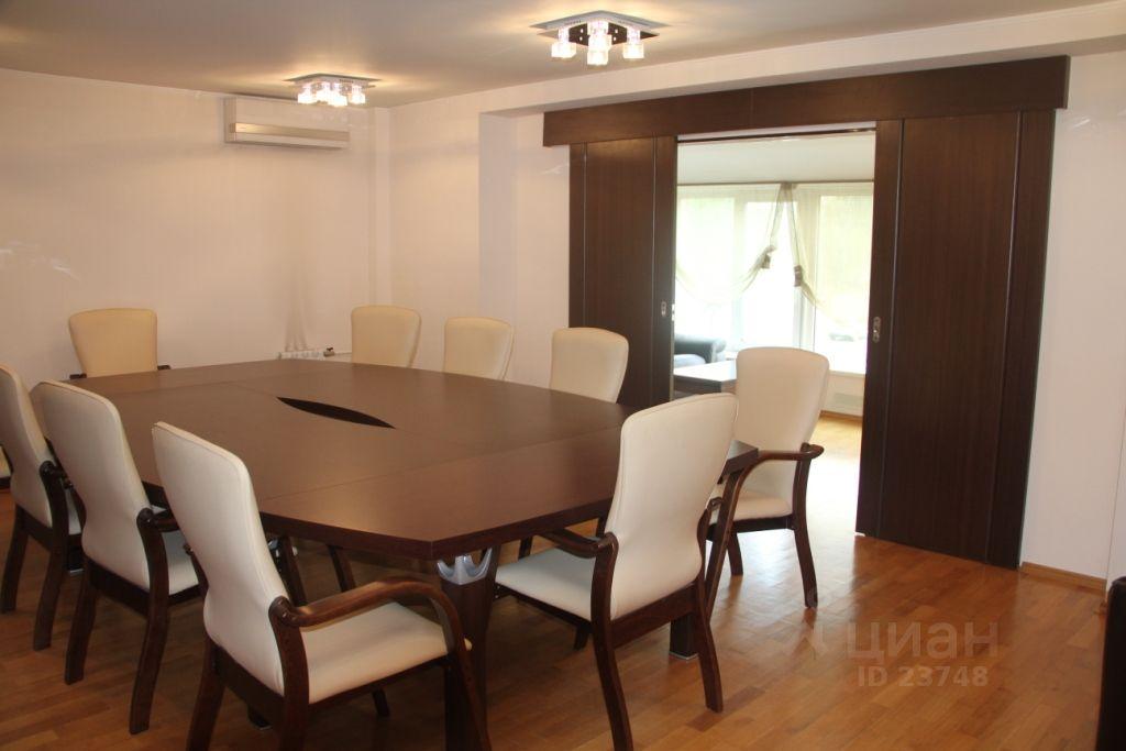 Аренда офиса Волжский Бульвар 95-й квартал аренда офисов в г москве без посредников