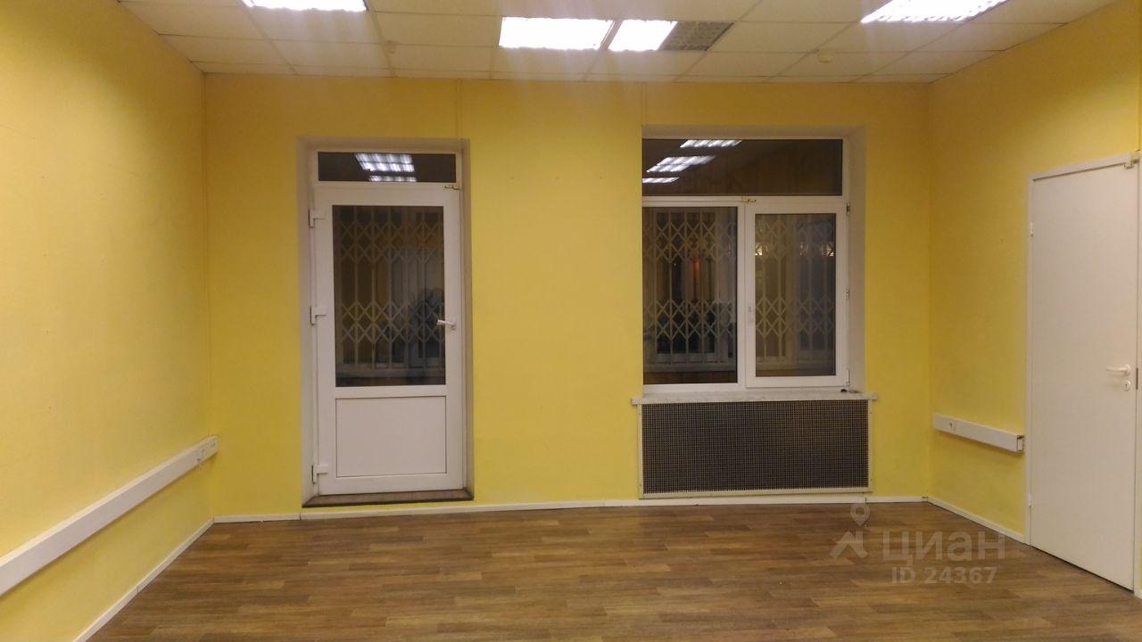 Прямая аренда офиса в районе м.третьяковская сми коммерческая недвижимость москвы