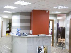 Аренда офиса сколковское шоссе 31 аренда офисов помещений складов харьков