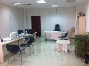Аренда офиса класса а количество рабочих мест Снять помещение под офис Гагарина улица