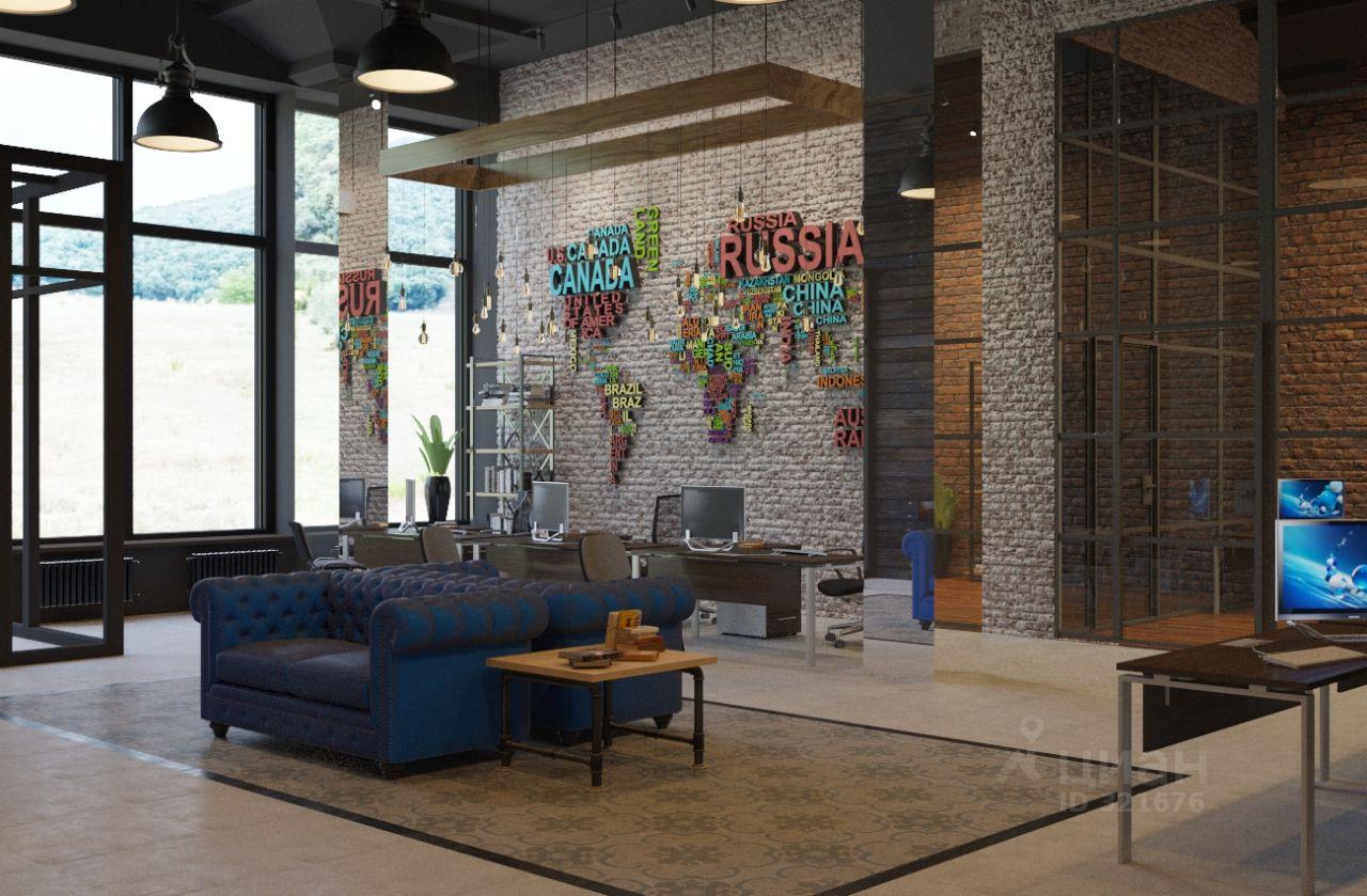 Аренда офиса 30 кв Хорошевский 2-й проезд центр екатеринбугр аренда офисов
