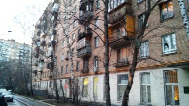 Коммерческая недвижимость Новоселки 2-я улица
