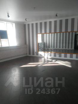 Арендую помещение для танцев москва коммерческая недвижимость аренда тихвин